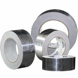 Алюминиевая лента (скотч)
