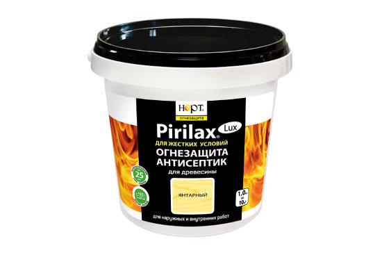 Фото товара Биопирен Норт Pirilax®-Lux