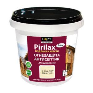 Фото товара Биопирен Норт Pirilax®-Prime