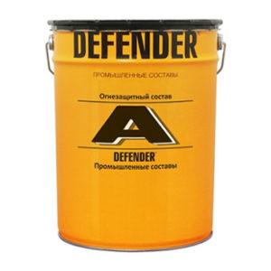 Фото товара Краска Defender A Железобетонные конструкции