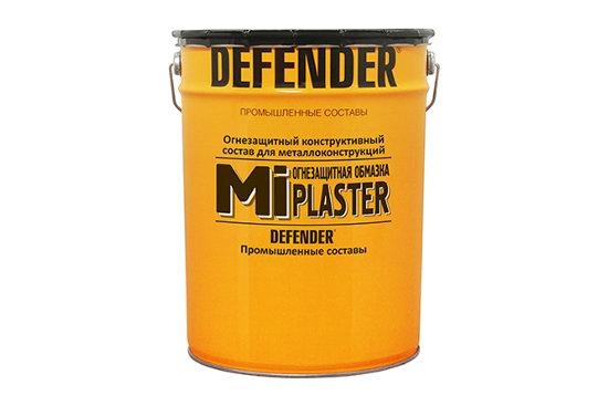 Фото товара Обмазка Defender MI plaster