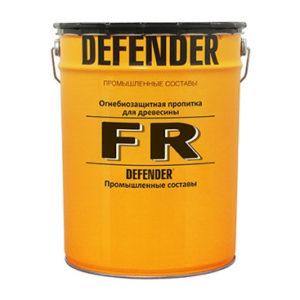 Фото товара Пропитка Defender FR