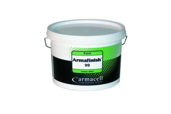 Фото товара Краска Armacell Armafinish 99