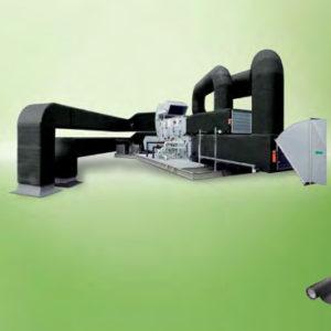 Фото товара Покрытие Armacell Arma-Chek D