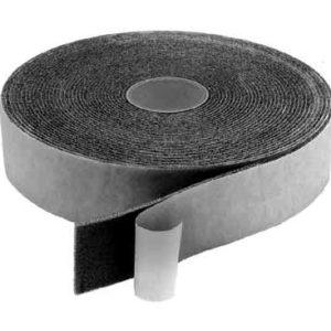 Фото товара Теплоизоляционная лента Armacell
