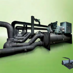 Фото товара Теплоизоляционный материал Armacell AF/Armaflex® Microban