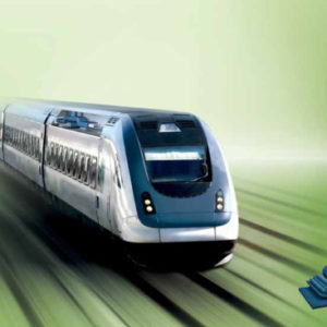Фото товара Теплоизоляционный материал Armacell Armaflex Rail SD