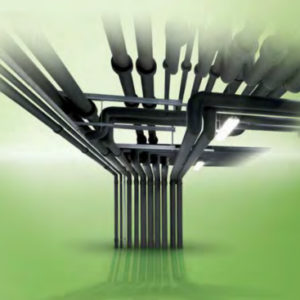 Фото товара Теплоизоляционный материал Armacell Armaflex ® XG