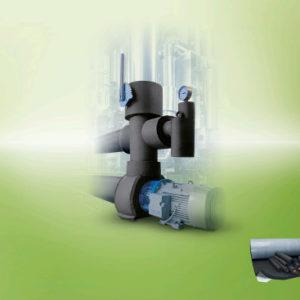 Фото товара Теплоизоляционный материал Armacell NH / Armaflex®
