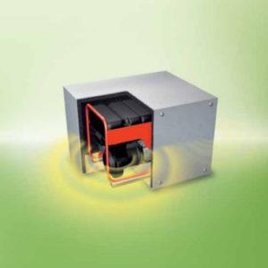 Фото товара Звукоизоляционный материал Armacell ArmaSound® RD